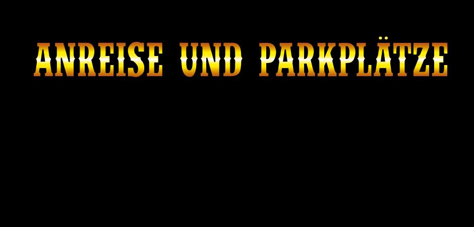 AnreiseunsParkplaetze_Font