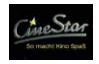 CineStart Saarbrücken