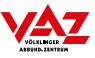 Vaz Team