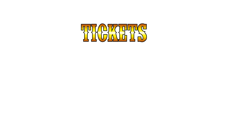 Tickets_Font